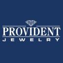 Provident Jewelry logo