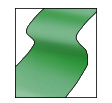 Provident Planning, Inc. logo