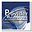 Provider Resources, Inc. logo