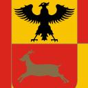 Provincia di Bergamo logo