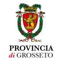 Provincia di Grosseto logo