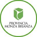 Provincia di Monza e della Brianza logo