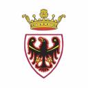 Provincia Autonoma di Trento logo