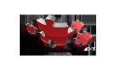 Provinsbyer.dk logo