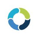 Prov Intl logo icon