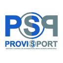 Provis logo icon