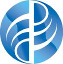 Provisionists, LLC logo
