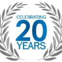 Provisions International, Inc. logo