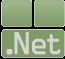 Provistas, Incorporated logo