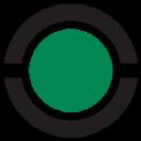 Provita Eurotech Ltd. logo