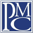 Providence Management Company logo icon
