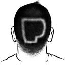 Provocateur logo icon