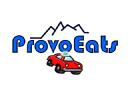 Provo Eats LLC logo