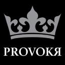 PROVOKR