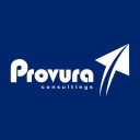 Provura Consultings logo