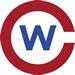 Provvista Specialty Foods Inc. logo