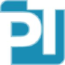 Proweb Technology LLC logo