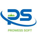 Prowess Soft logo