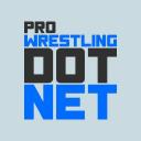 Prowrestling logo icon