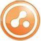 Proximitum Ltd logo