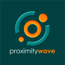 ProximityWave Media logo