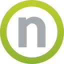 Proxi logo