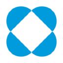 ProxToMe, Inc. logo