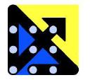 ProxyIT Inc logo