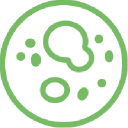 Proxylab sprl logo