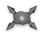 ProxyMesh LLC logo