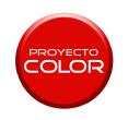 Proyecto Color SRL logo