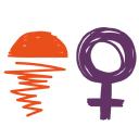 Proyecto ESPERANZA Adoratrices logo