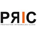 Proyectos Integrales Clave S.L. logo