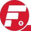 Proyectos Sismicos Ltd logo