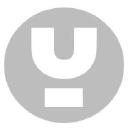 Proyem - Proyectos para Empresas logo