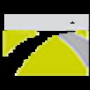 Proyma Consultores, S.L.P. logo
