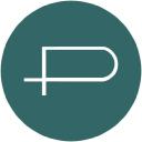 ProZ.com - Send cold emails to ProZ.com