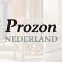 Prozon Nederland logo