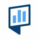 Prri logo icon