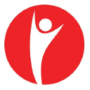 PRSONAS Inc logo