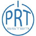 PRT Sistemi on Elioplus