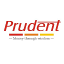 Prudent Corporate Advisory Services logo