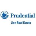 Prudential Linn Real Estate logo