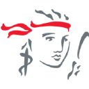 Prudential Malaysia logo icon