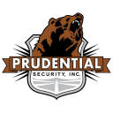 Prudential Security Company Logo