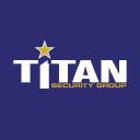 Prudential Security logo