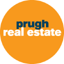 Prugh Real Estate LLC logo