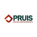 Pruis Schilderwerken BV logo