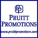 Pruitt Promotions, Inc. logo