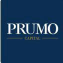 Prumo Capital Gestora de Recursos logo